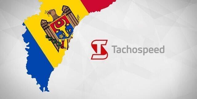 Inspekcja Drogowa w Mołdawii